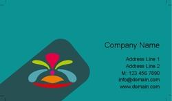 spa-salon-Business-card-06