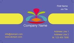 spa-salon-Business-card-07