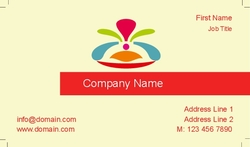 spa-salon-Business-card-08