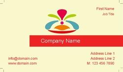 spa-salon-Business-card-08