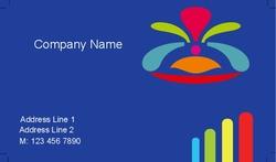 spa-salon-Business-card-10
