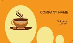 Coffee-bar-Business-card-2