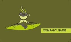 Coffee-bar-Business-card-3