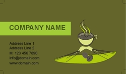 Coffee-bar-Business-card-3