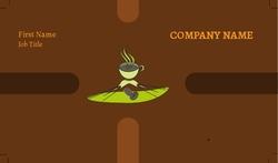 Coffee-bar-Business-card-4