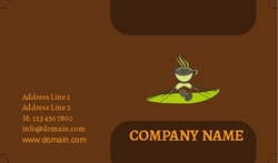 Coffee-bar-Business-card-4