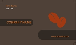 Coffee-bar-Business-card-5