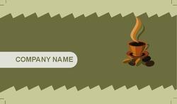 Coffee-bar-Business-card-6