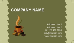 Coffee-bar-Business-card-6