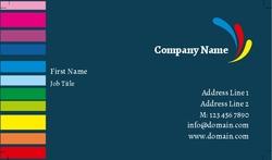 art-design-businesscard-31
