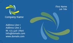 art-design-businesscard-32