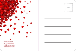 Anniversary-Postcard-14