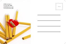 school-postcard-34