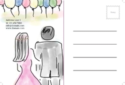 Anniversary-Postcard-16