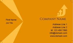 marketing-business-card-35