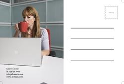marketing-postcard-36