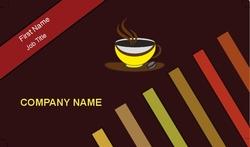 Coffee-bar-Business-card-8