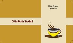 Coffee-bar-Business-card-9
