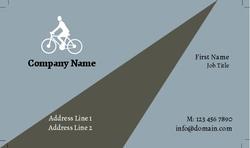 sport-company-business-card-38