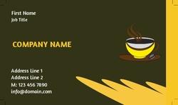 Coffee-bar-Business-card-10