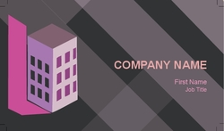 Real-Estate-Business-card-1