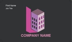 Real-Estate-Business-card-2
