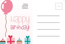Happy-Birthday-Postcard-04