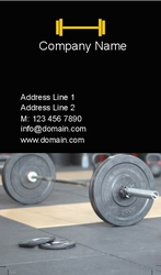 business-card-46