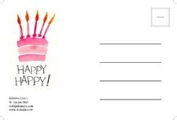 Happy-Birthday-Postcard-08