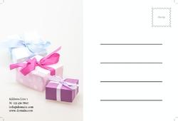 Happy-Birthday-Postcard-10