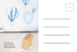 Happy-Birthday-Postcard-12