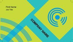 Communication-Business-card-1