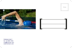 sport-company-postcard-49