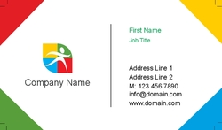 sport-company-business-card-51