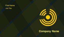 Communication-Business-card-3
