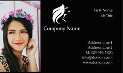 beauty-businesscard-55