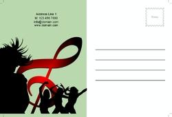 club-postcard-4