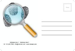 security-postcard-1