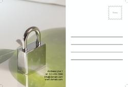 security-postcard-2