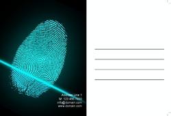 security-postcard-3