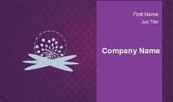 Communication-Business-card-10