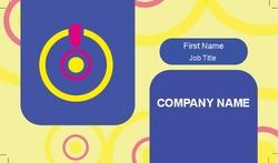 Computer-Business-card-6