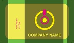 Computer-Business-card-8