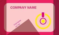 Computer-Business-card-9