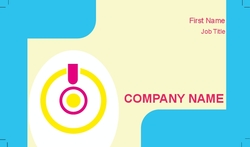 Computer-Business-card-10