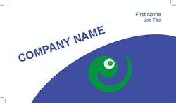 Clean-and-Simple-Business-card-5