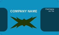 Clean-and-Simple-Business-card-6