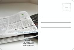 news-media-postcard-4