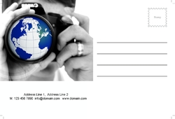 news-media-postcard-10