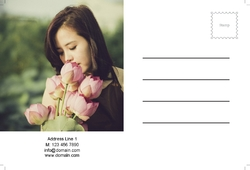 postcard-67